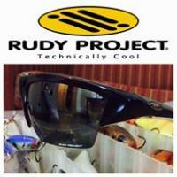 www.e-rudy.com