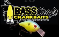 www.basscraftcrankbaits.com