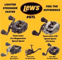 www.lews.com