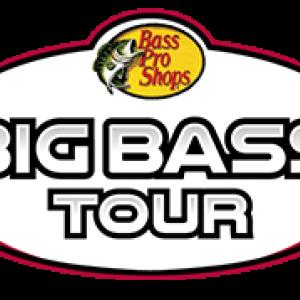Big Bass Tour