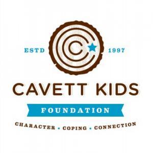 cavett kids