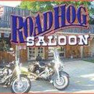 Road Hog Saloon