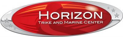 HORIZON TRIKE & MARINE