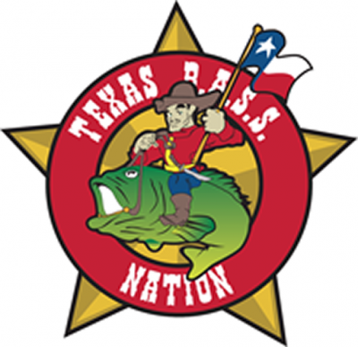 Texas BASS Nation | Angler Hub