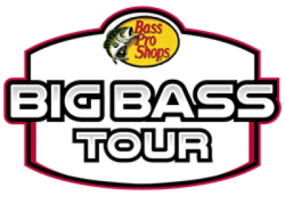 Big Bass Tour