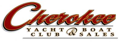 cherokee yacht club