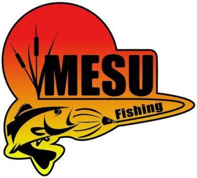 Mesu Baits