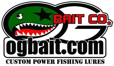 OG Bait Company