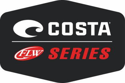 Costa FLW Series