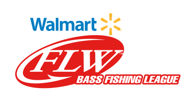 BFL Fishing Schedule, Okie Division