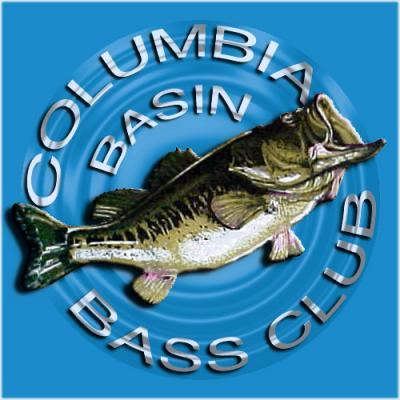 columbia basin bass club