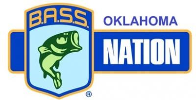 Oklahoma Bass Nation