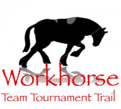Workhorse Team Tournament Trail