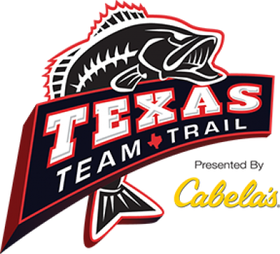 texas team trail schedule