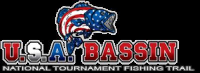 U.S.A. Bassin