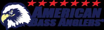 American Bass Anglers Logo