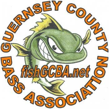 Guernsey County Bass Association