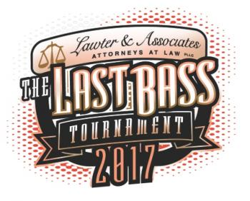 Lawter Last Bass