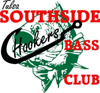 Tulsa Southside Hookers