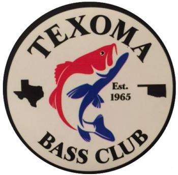 Oklahoma Bass Club