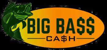 Big Bass Cash