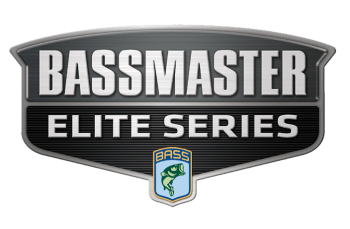 Bassmaster Elites
